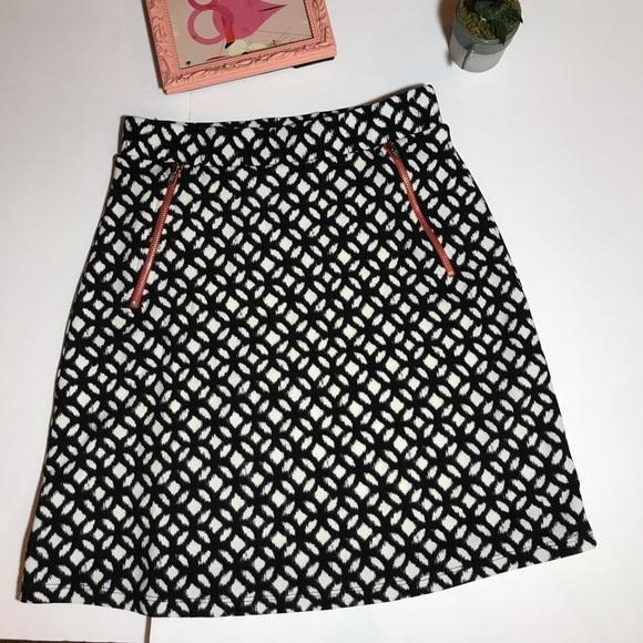 94589b16be Le Lis Dresses   Skirts - STITCH FIX LE LIS mini skirt